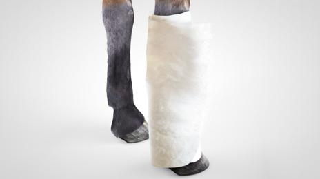 vet-horse-gel-dressing-4